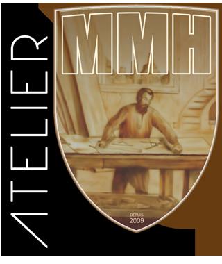 ATELIER MMH